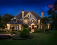 6019 Greatwater Dr, Windermere image