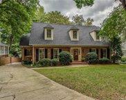 3216 Glen  Terrace, Charlotte image