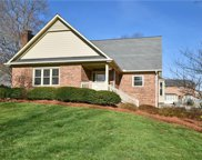 4217 Hollowoak Court, Winston Salem image