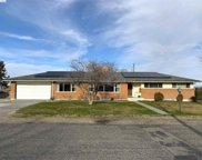 416 W 27Th Pl, Kennewick image