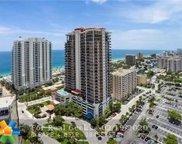 100 S Birch Rd Unit 1402, Fort Lauderdale image