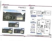 1301 Shortleaf Way Unit Lot 135 Woods at PineRidge, Duncan image