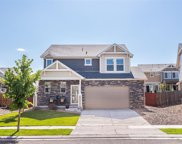 10568 Worchester Street, Commerce City image