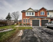 2 Lick Pond Way, Whitby image