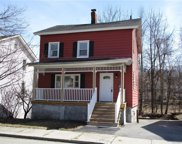 53 Mulberry  Street, Middletown image