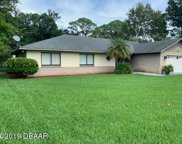 2023 Kenilworth Avenue, South Daytona image