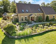 324 Trafton Road, Waterville image