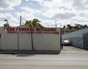 346 Nw 36th St, Miami image