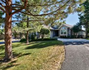 7 Tauber Drive, Castle Pines image