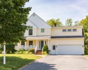 28 Clearview Drive, Gorham image