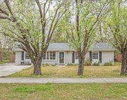1712 Boone Hall Drive, Charleston image