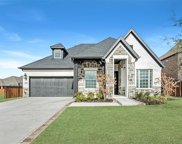 2881 Meadow Dell Drive, Prosper image