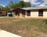 7326 Brook Valley Dr, San Antonio image