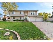 413 Skyway Drive, Fort Collins image