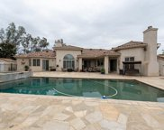 16056 Eucalyptus Heights Road, Poway image
