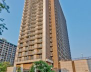5855 N Sheridan Road Unit #12D, Chicago image