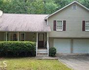 5249 Cherry Hill Ln, Powder Springs image
