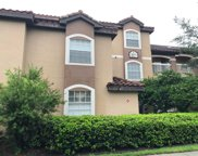 13917 Fairway Island Drive Unit 922, Orlando image