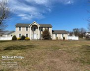 14 Partridge Ct Ct, Bridgeton image
