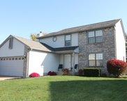 8556 Landseer Drive, Reynoldsburg image