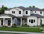 10395 Woodward Winds Drive, Orlando image