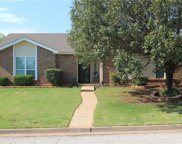 601 NW 140th Street, Edmond image