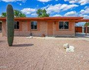 9420 E Palm Tree, Tucson image