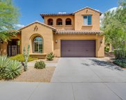 3784 E Covey Lane, Phoenix image