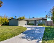 2166  62nd Avenue, Sacramento image