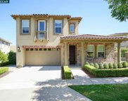 5425 Waterlily Dr, San Ramon image