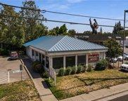 2590     Cohasset Road, Chico image