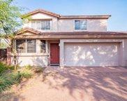 15550 N Frank Lloyd Wright Boulevard Unit #1073, Scottsdale image