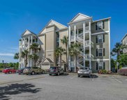 101 Ella Kinley Circle Unit 204, Myrtle Beach image