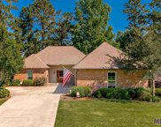 17323 Empress Dr, Greenwell Springs image