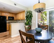 547 Marble Arch Ave, San Jose image