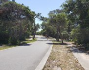 719 Federal Road, Bald Head Island image