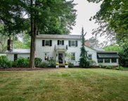 141 High St, Canfield image