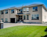 712 East Chestermere Drive, Rocky View image