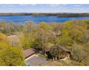5821 Hobe Lane, White Bear Lake image