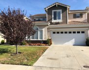 15869 Silver Springs Drive, Chino Hills image