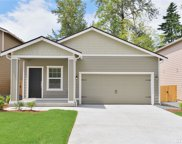 32514 Marguerite Lane, Sultan image