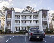 1228 River Oaks Dr. Unit 20E, Myrtle Beach image