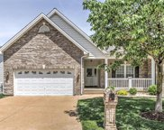 273 Strayhorn, St Peters image