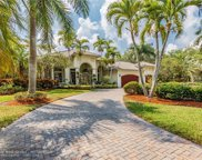 6387 NW 120th Dr, Coral Springs image