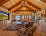 39 Whetstone, Mt. Crested Butte image