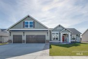 5336 N Willowside Ave, Meridian image