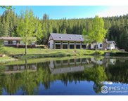 616 Peaceful Valley Ln, Idaho Springs image