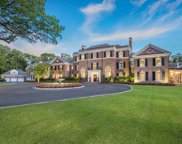 300 Lawrence Hill  Road, Cold Spring Hrbr image