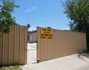 3608 N Grove Street, Fort Worth image