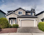 17811 14th Ave W, Lynnwood image